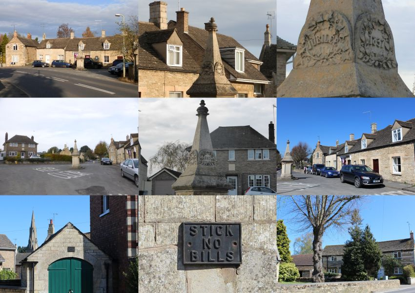 ketton stocks hill collage